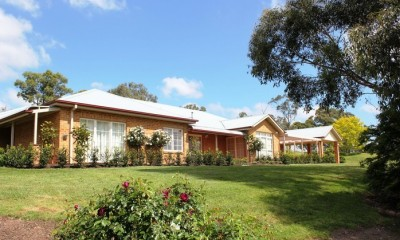 Rural Properties For Sale Victoria