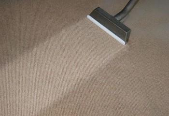 Best-Carpet-Cleaning-Cheltenham