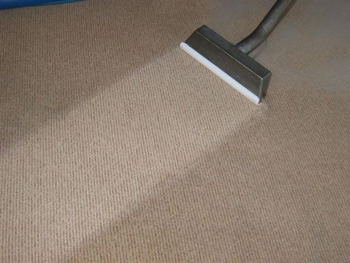 Best-Carpet-Cleaning-Cheltenham