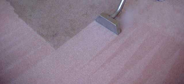 Carpet-Cleaning-Cheltenham