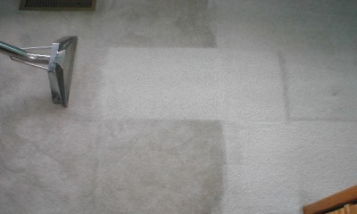 Carpet-Cleaning-in-Clayton