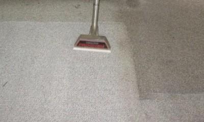 Carpet-Cleaning-Cranbourne