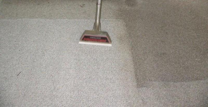Carpet-Cleaning-Cranbourne