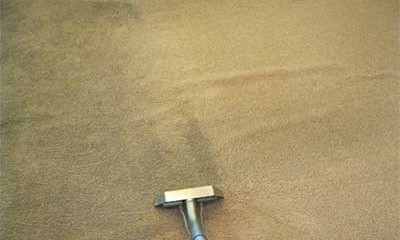 Carpet-Cleaning-Dandenong