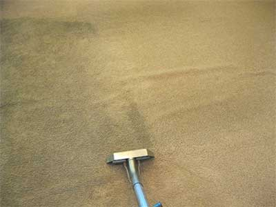 Carpet-Cleaning-Dandenong