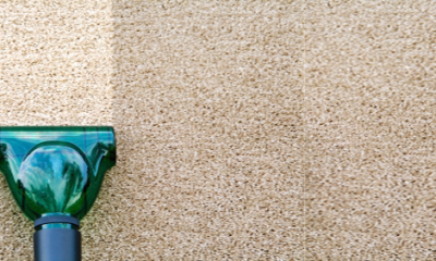 Carpet-Cleaning-in-Rosebud