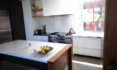 Kitchen-Designs-Melbourne