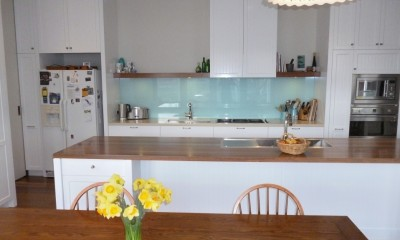 Kitchen-Makeovers-in-Melbourne