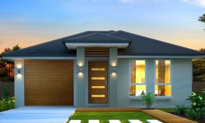 Affordable Homes Adelaide