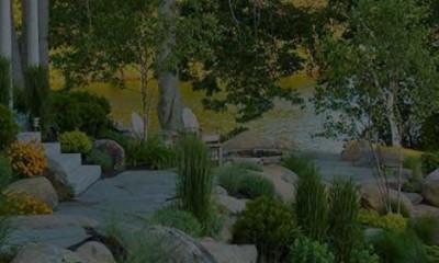 garden-designing-ringwood