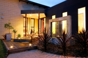 new home builders mornington peninsula