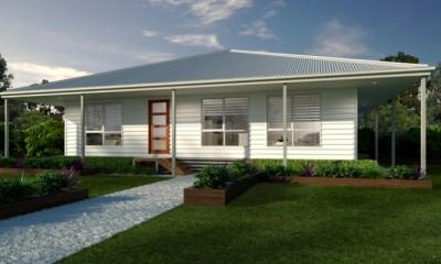 new-homes-adelaide
