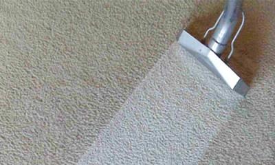Carpet-Cleaning-Berwick