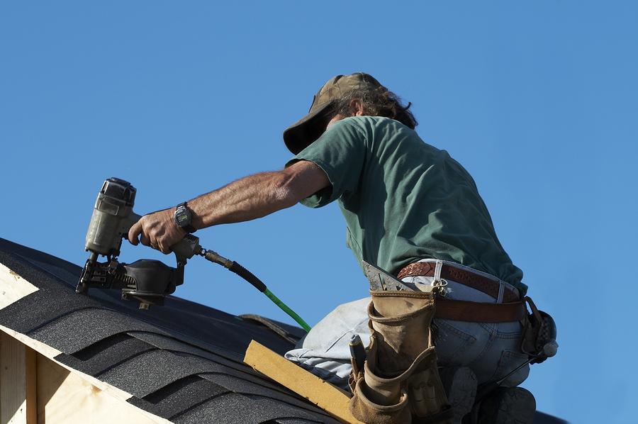 Roofing-Contractors-Adelaide