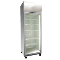 fridge-hire-in-Melbourne