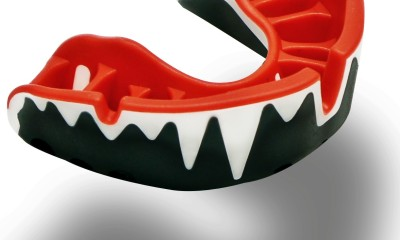 mueller_matrix_mouthguard_adult_max_fang_81107