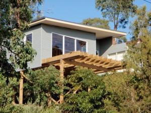 Home Renovations Mornington Peninsula