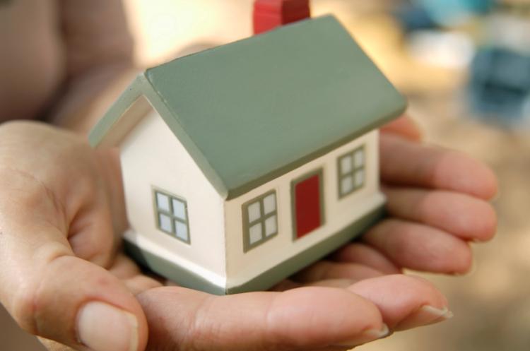 Mortgage-Broker-Adelaide