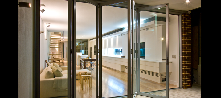 check online to select best sliding door for your home