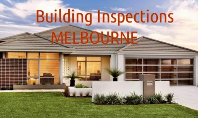 building-inspections-melbourne