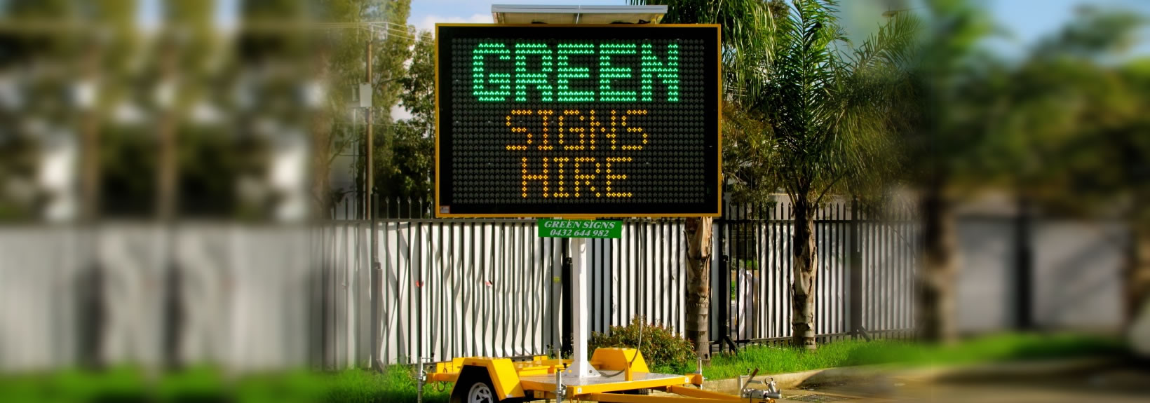 safety-signs-in-Adelaide
