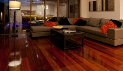 Floor-Polishing-Adelaide