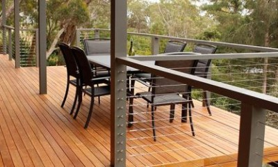 Home Improvements Adelaide