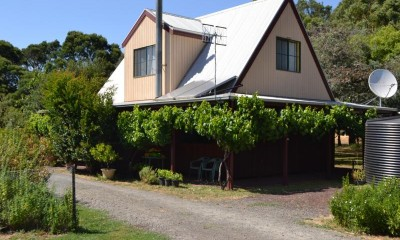 Rural Properties For Sale Victoria