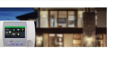 alarm system installation melbourne