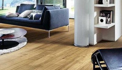 Flooring-Adelaide