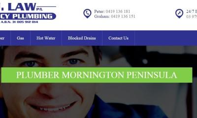 plumbers-mornington-peninsula