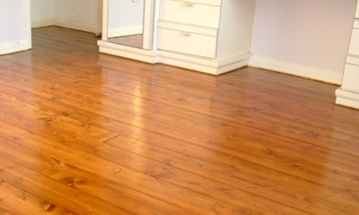 timber-flooring-adelaide
