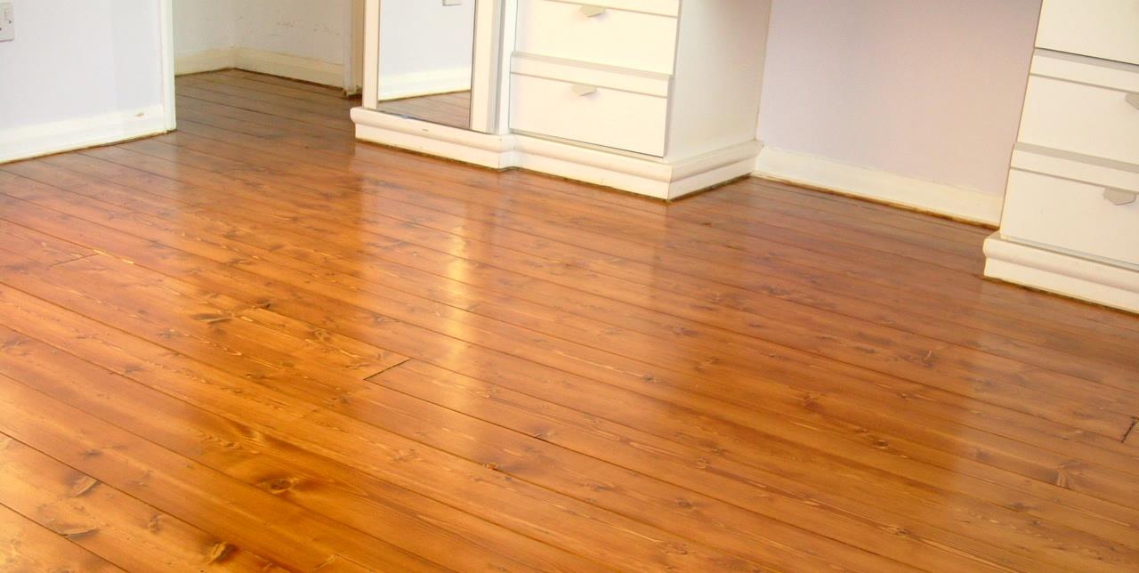 timber-flooring-adelaide