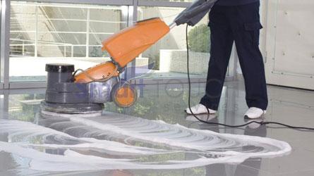 Floor-Polishing-Adelaide