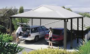 Carports Adelaide