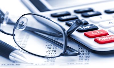 Financial Advisor Adelaide