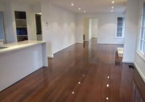 floor sanding melbourne 0005