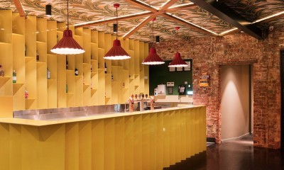 function-room-hire-Melbourne