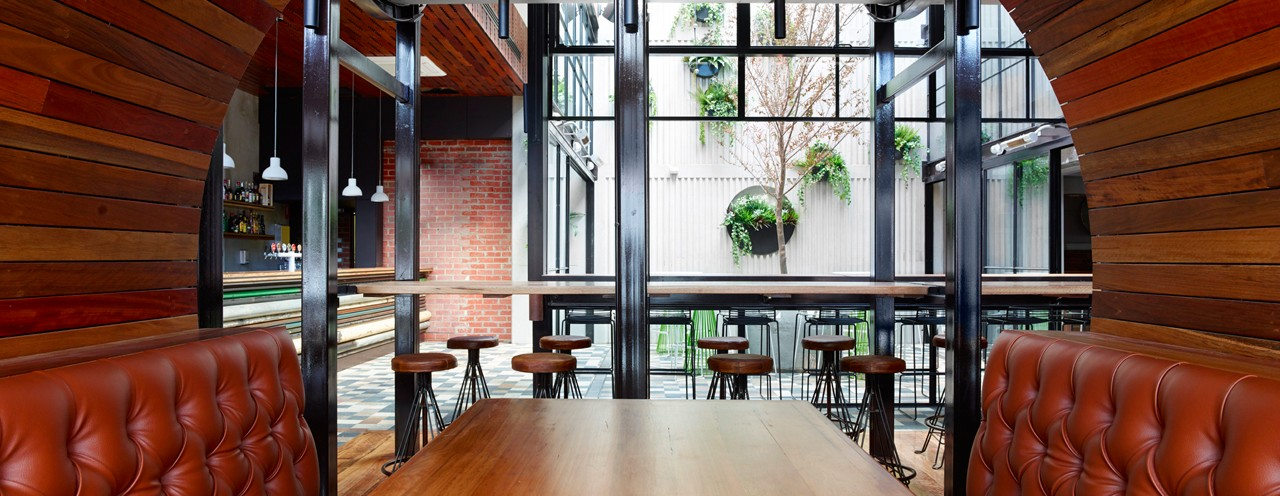 function-rooms-Melbourne