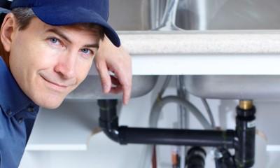 plumbers frankston