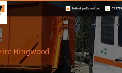 skip-bins-hire-ringwood