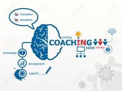 Training & Coaching