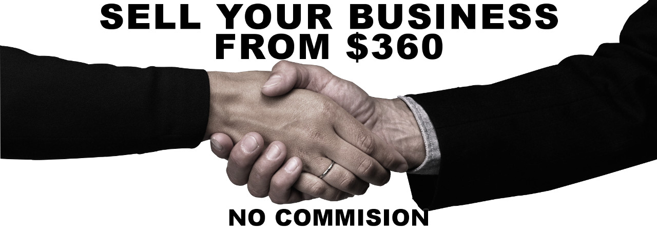 Business Brokers Melbourne