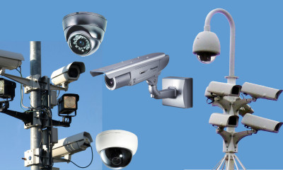 cctv-cameras-adelaide