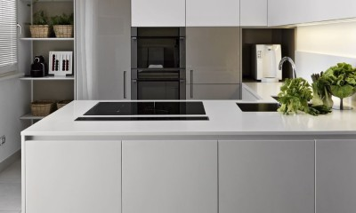 Kitchen-Renovations-Melbourne