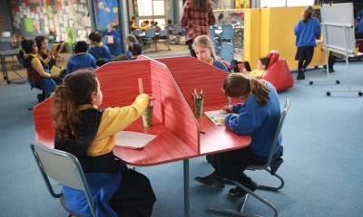 school furniture melbourne