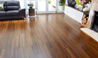 bamboo-flooring-adelaide