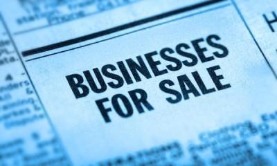 Business Broker Melbourne