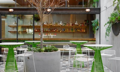 engagement-party-venues-melbourne