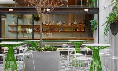 engagement-party-venues-melbourne